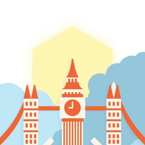 Node Conf London